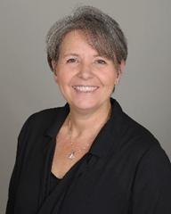 SUE WEILER-DOKE - Sr. Consultant, D. Brown Management