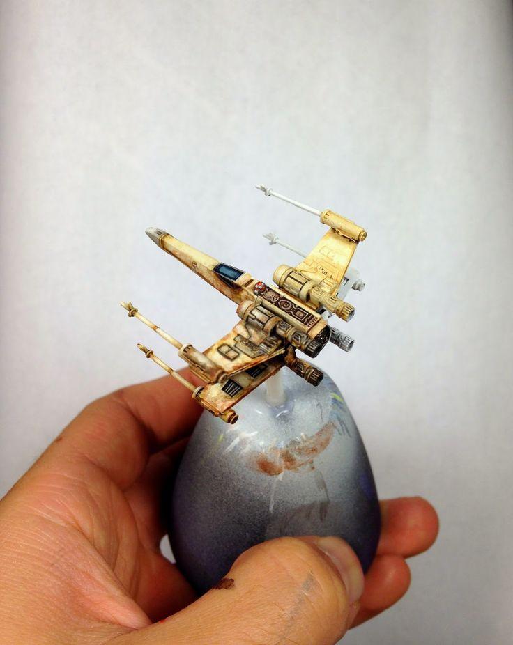 391e55c2f98ede6c3e54901a21b83446--painters-star-wars.jpg