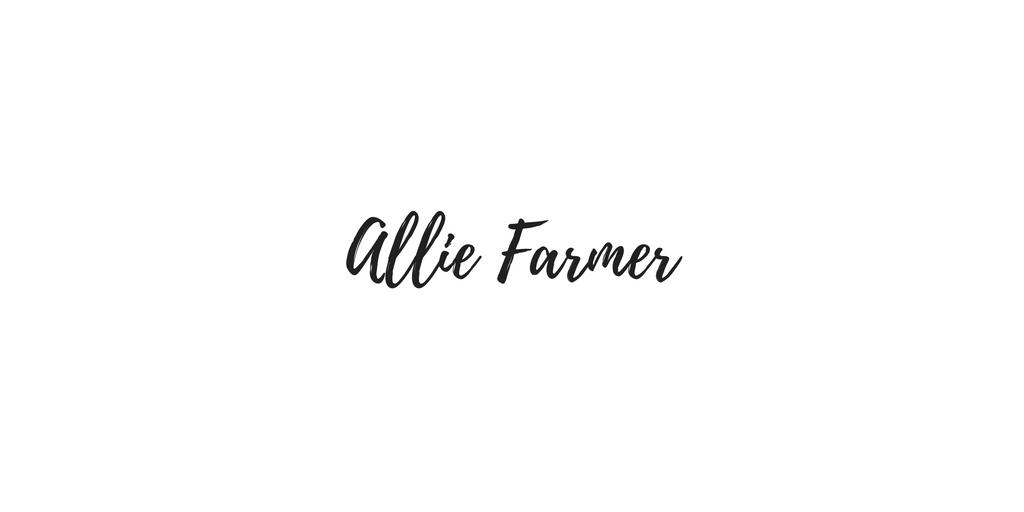 Allie Farmer.png