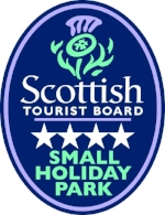 4 Star Small Holiday Park Logo.jpg