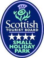 4 Star Small Holiday Park Logo.jpg
