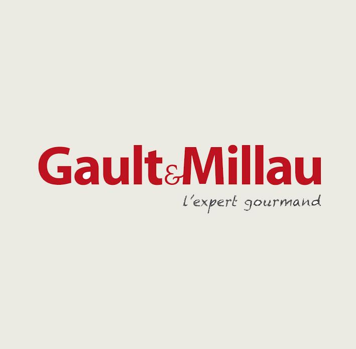 Gault & Millau    MuMi (contraction de Museum Miles, le quartier des musées new-yorkais) est un restaurant tout en longueur, aux lumières tamisées et couleurs chaudes. A sa tête, un trio de professionnels passés par Porte 12 et Garance et un chef globetrotteur d'origine grecque et…   June 2017