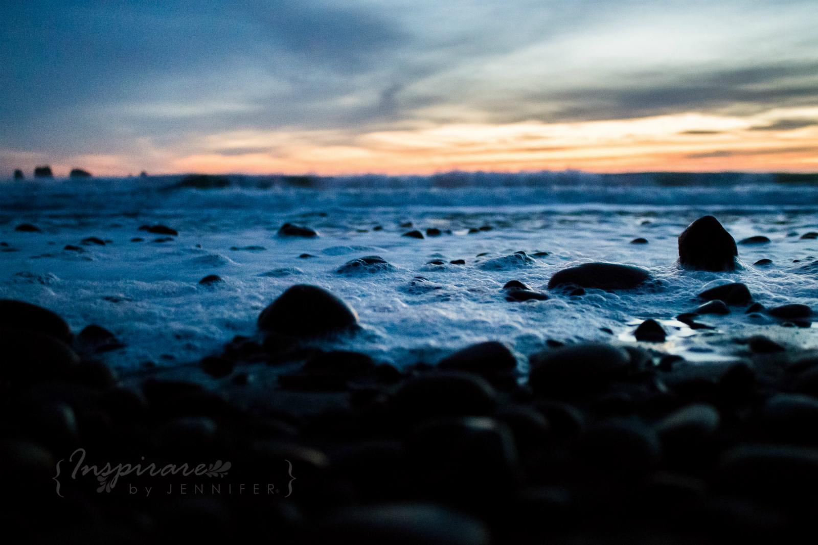 Ocean-101.2-1600x1066-watermark1.jpg
