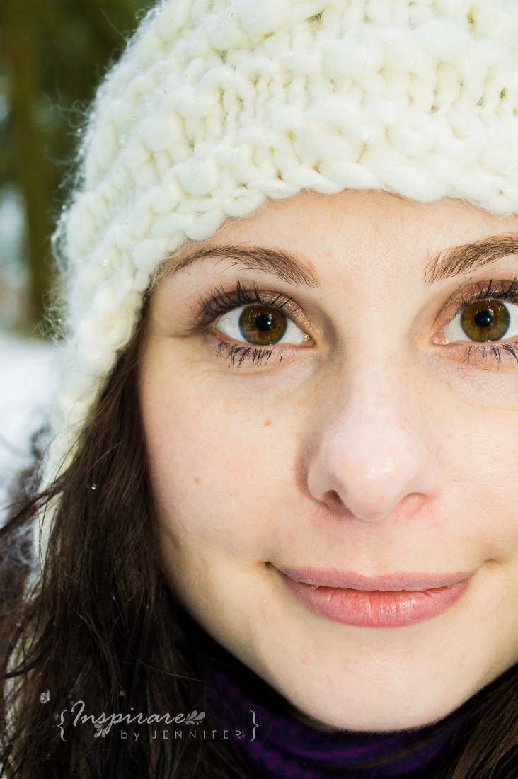 Snow-Susan-Watermark-732x1100-1031.jpg