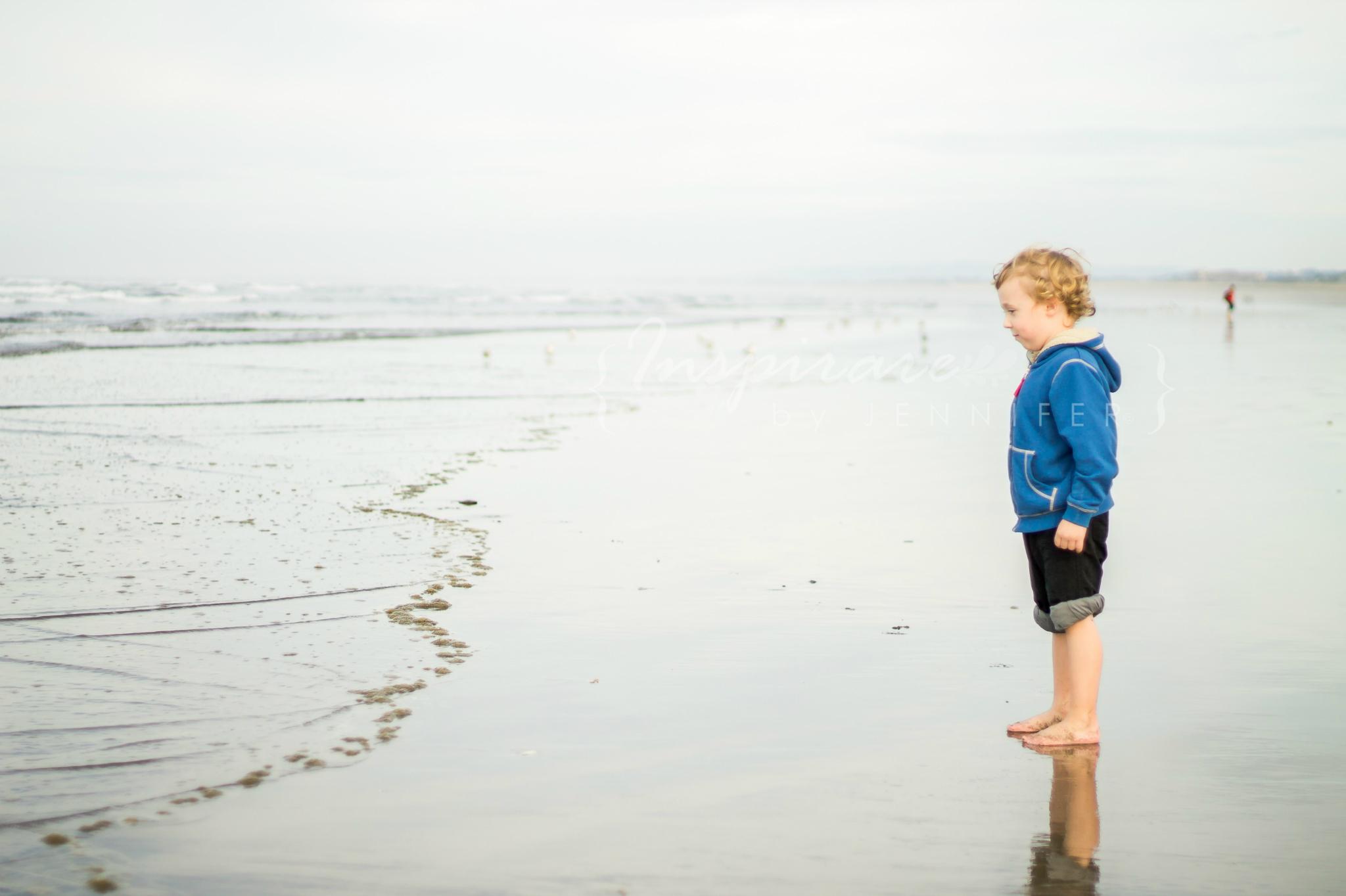 Oregon Coast 05