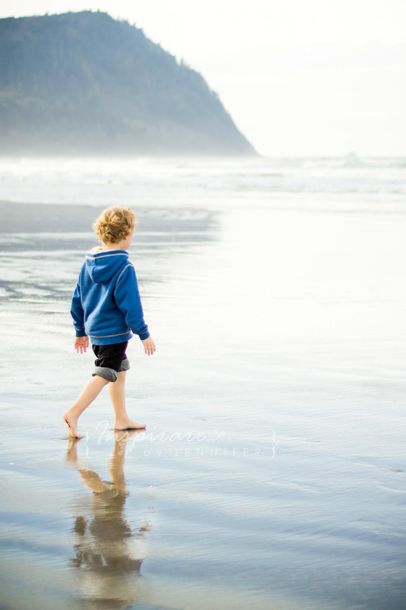 Oregon Coast 04