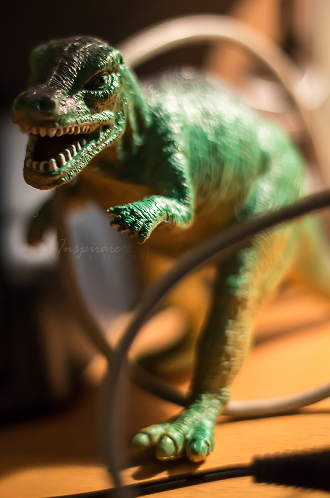 Dino-Chord.jpg