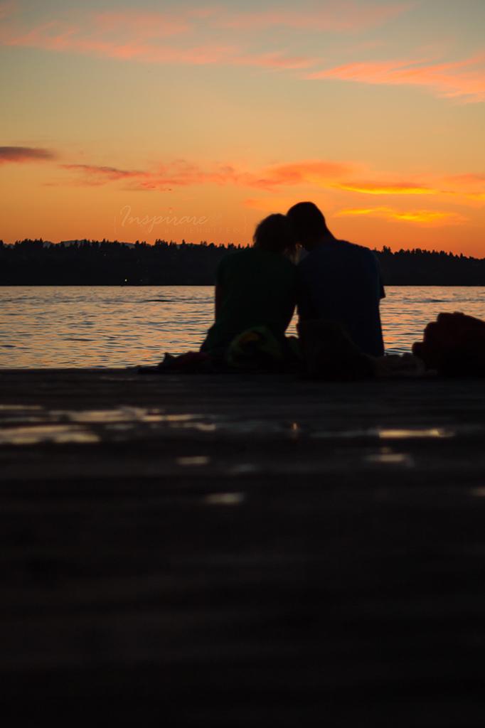Beach Love 05