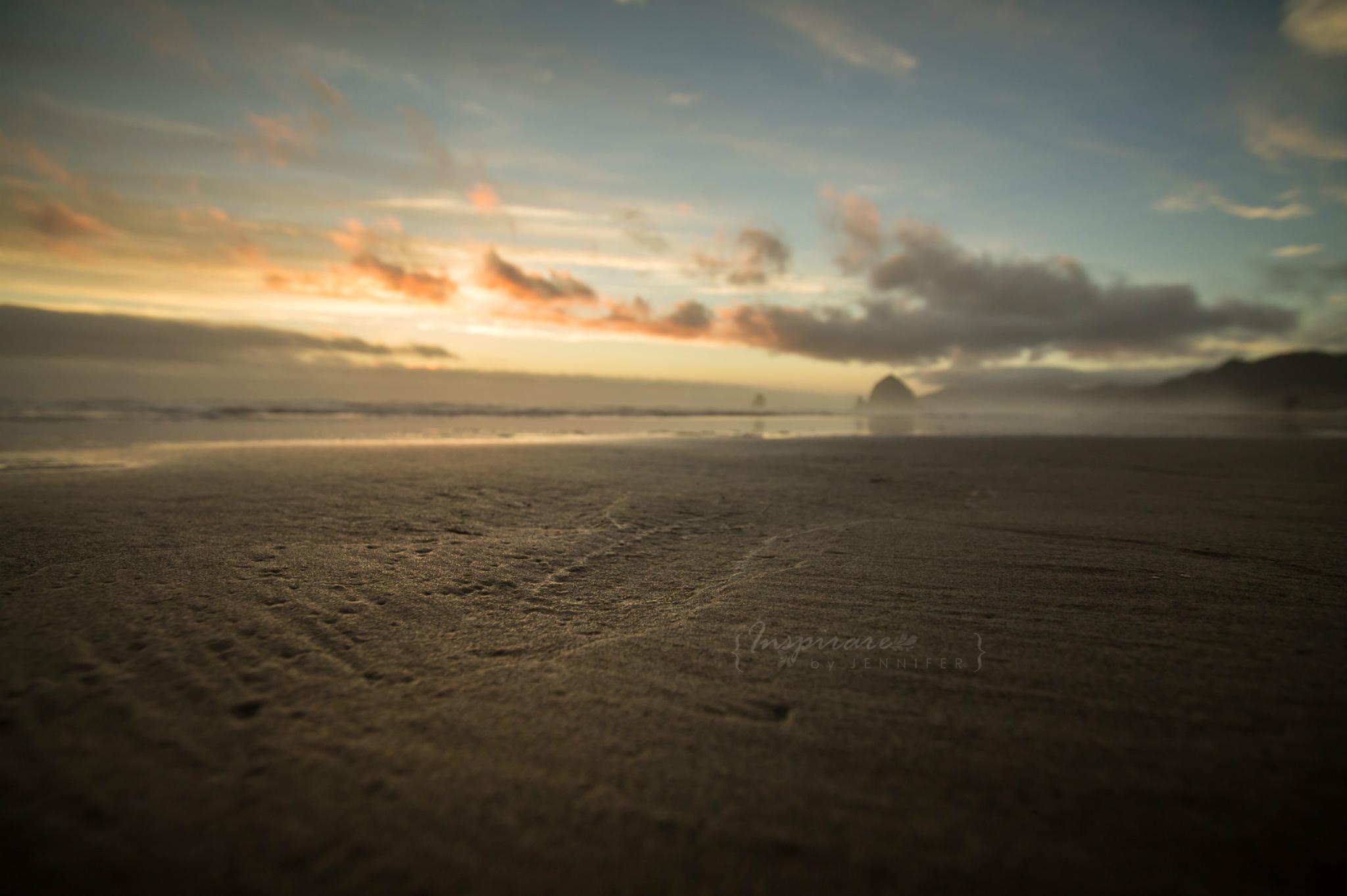 Beaches - 103