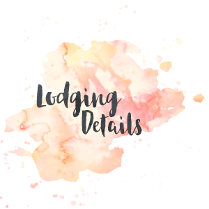 Lodging Details Watercolor.PNG