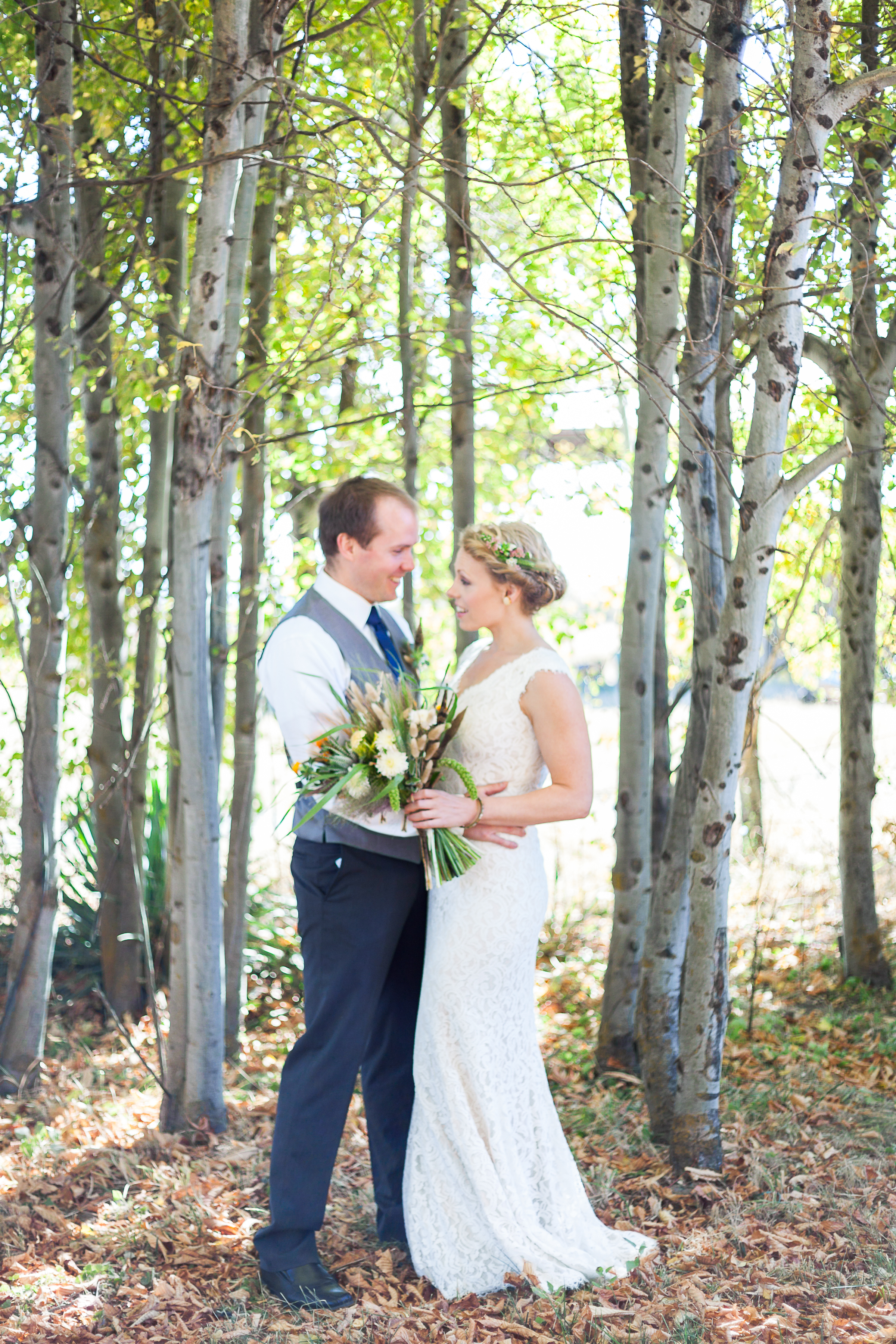 Jo + Andy Wedding Hi-Res-347.JPG