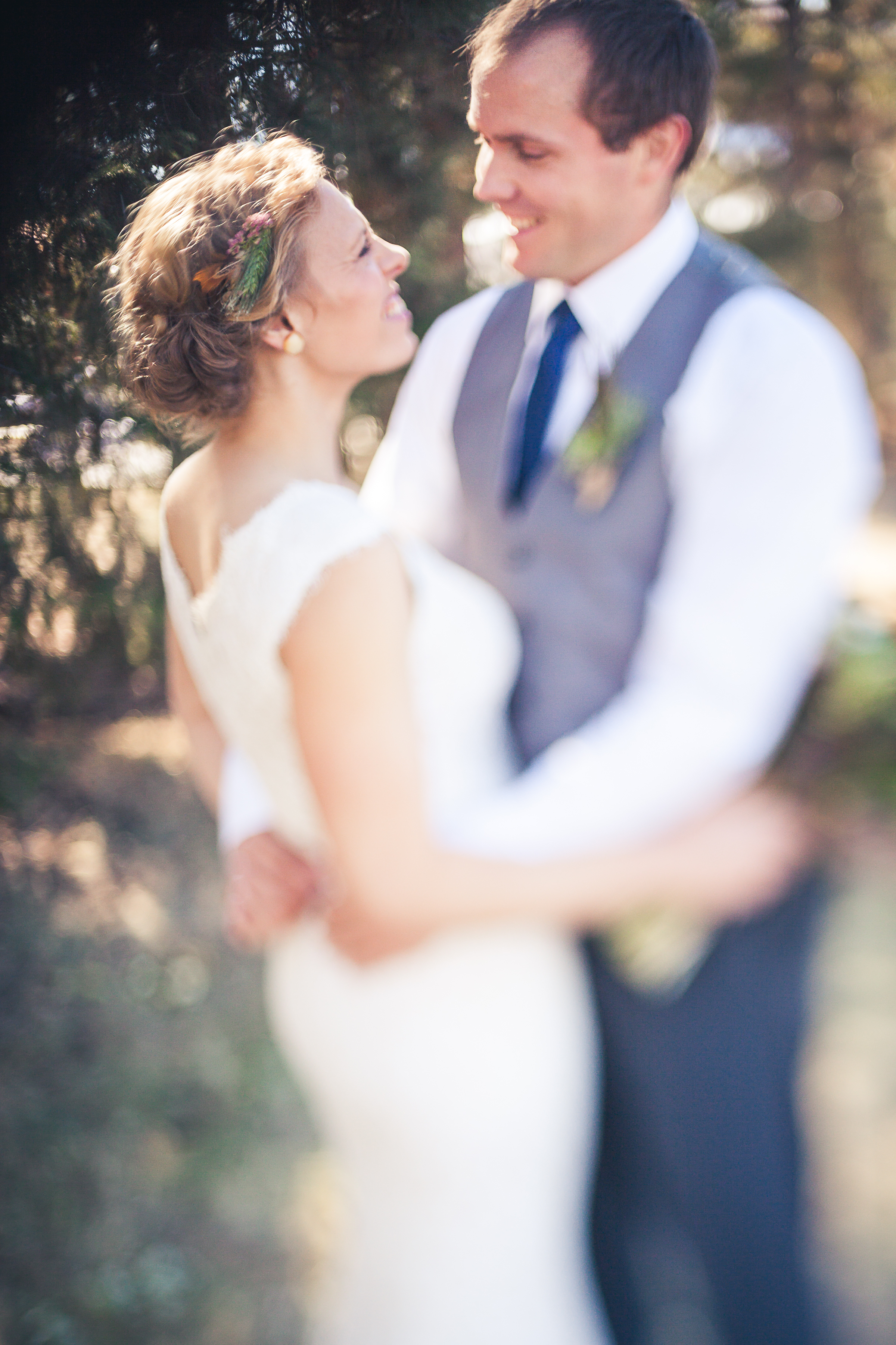 Jo + Andy Wedding Hi-Res-439.JPG