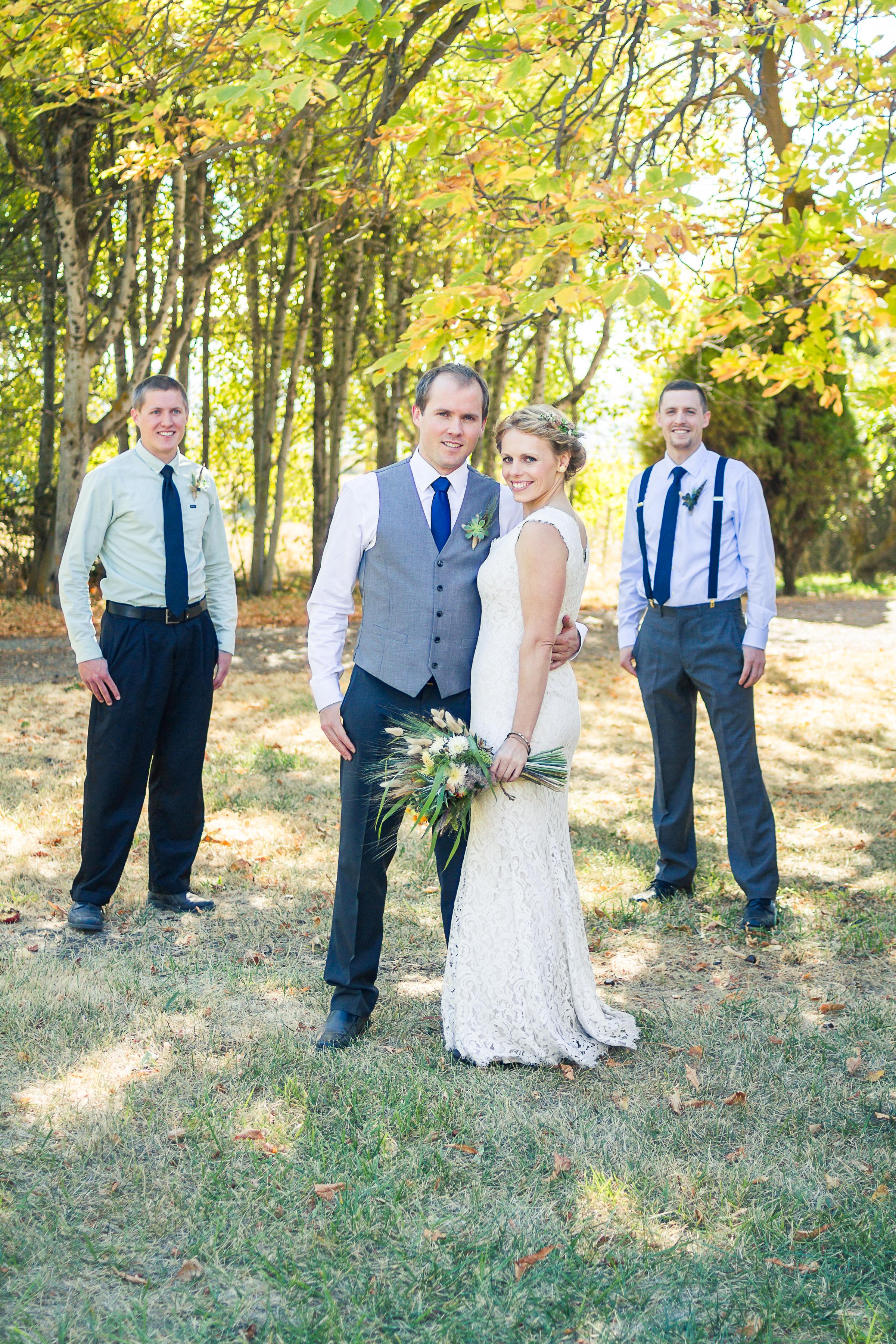 Jo + Andy Wedding Hi-Res-463.JPG