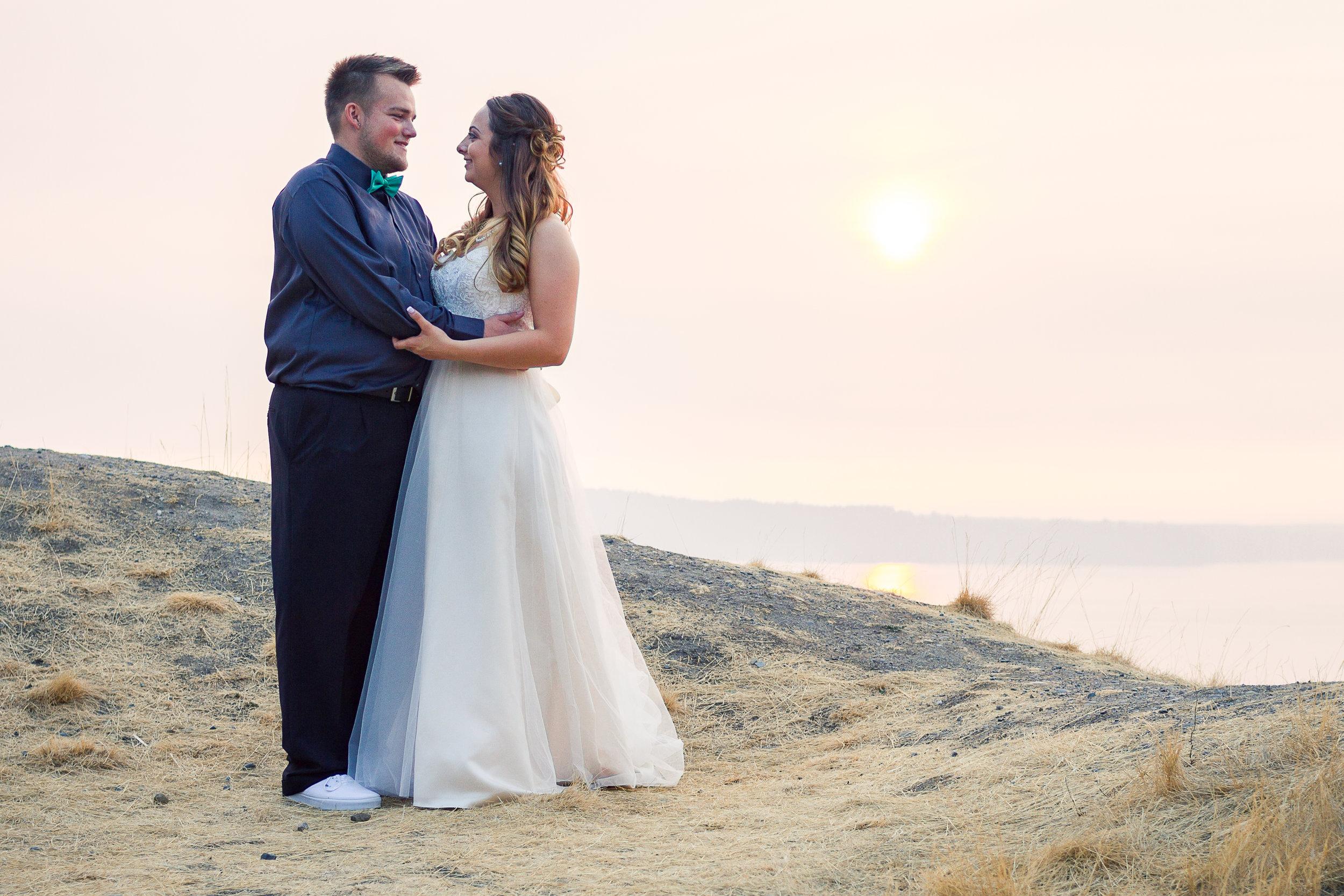 Brittany + Nick Wedding-619.JPG