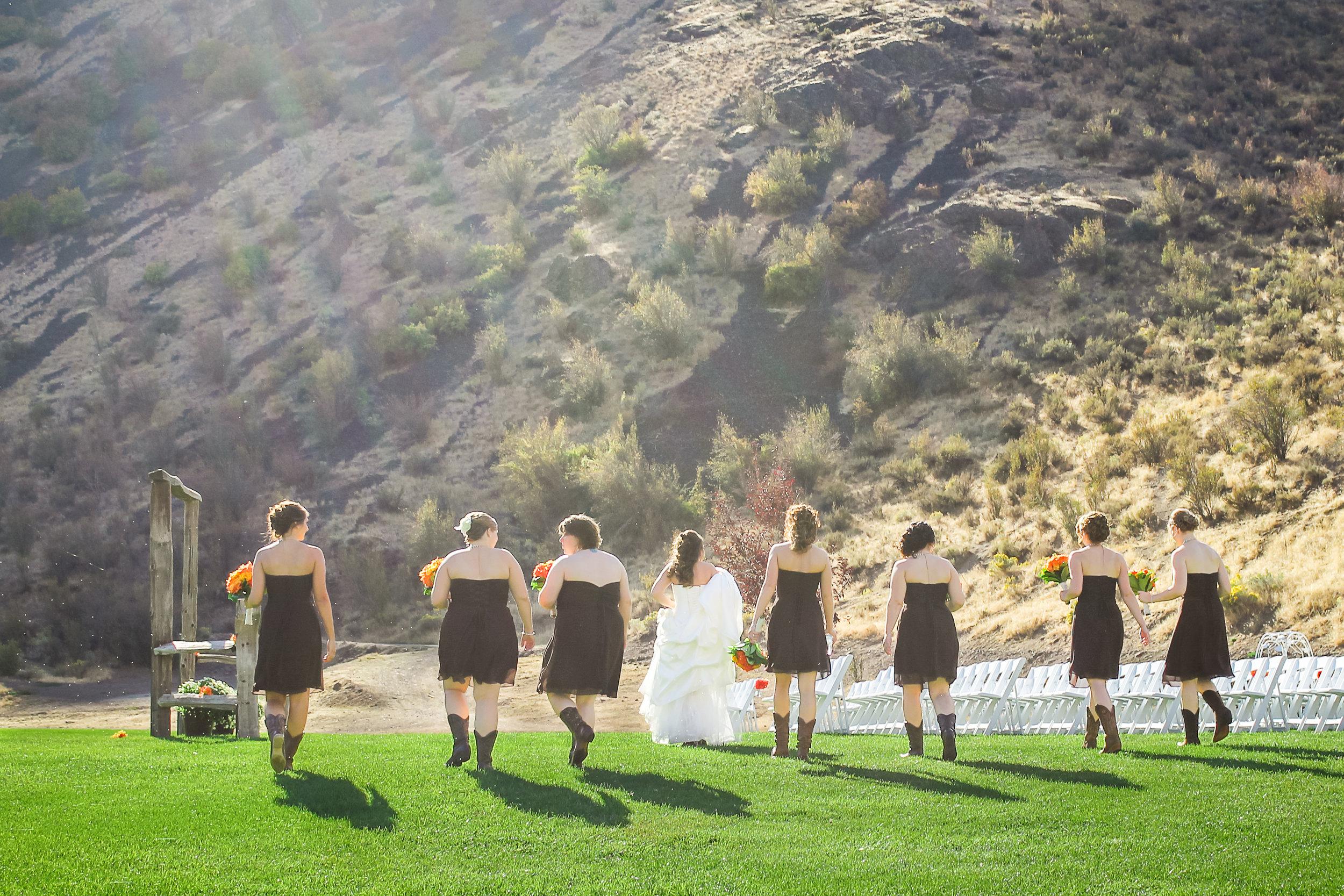 WEDDING PORTFOLIO-104.JPG