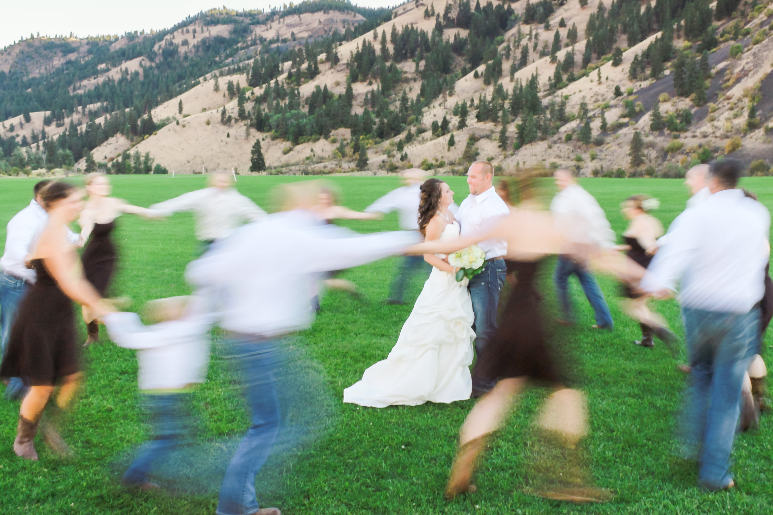 WEDDING PORTFOLIO-111.JPG