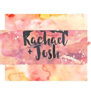 Rachael + Josh.PNG