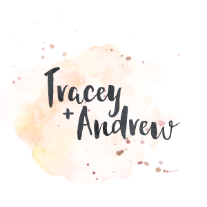 Tracey + Andrew.PNG