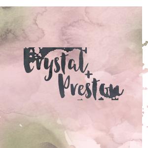 Crystal + Preston.PNG