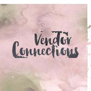 Vendor Connections.PNG