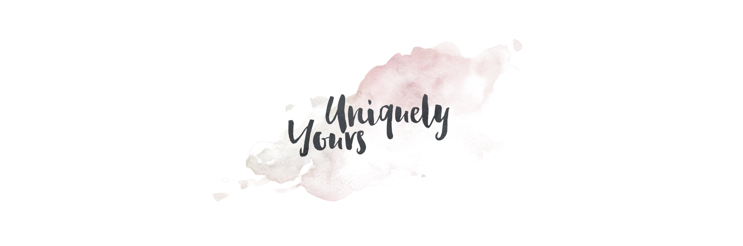 Unniquely Yours.PNG