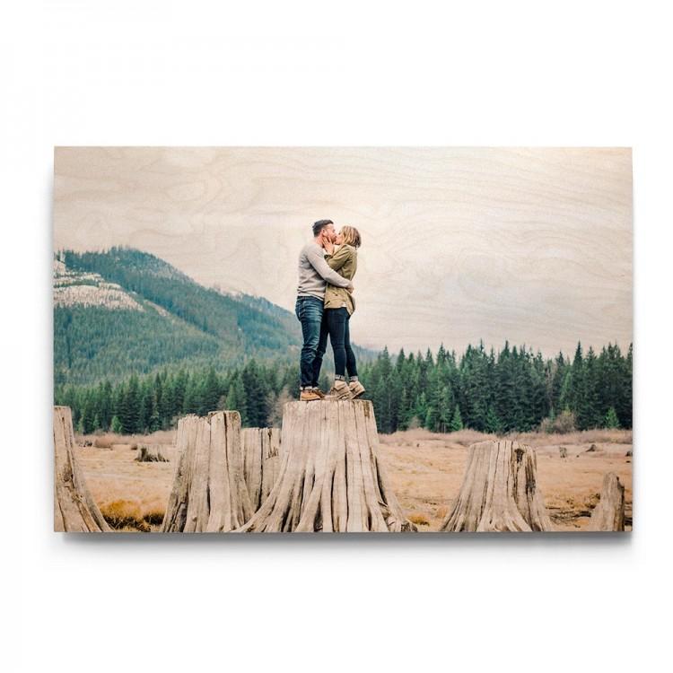 wood print 1.jpg
