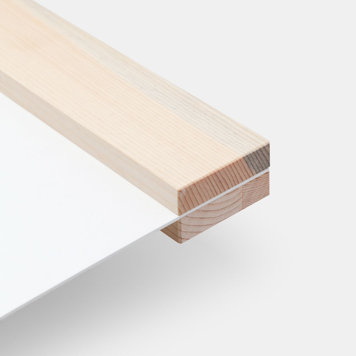 wood photo hanger 2.jpg