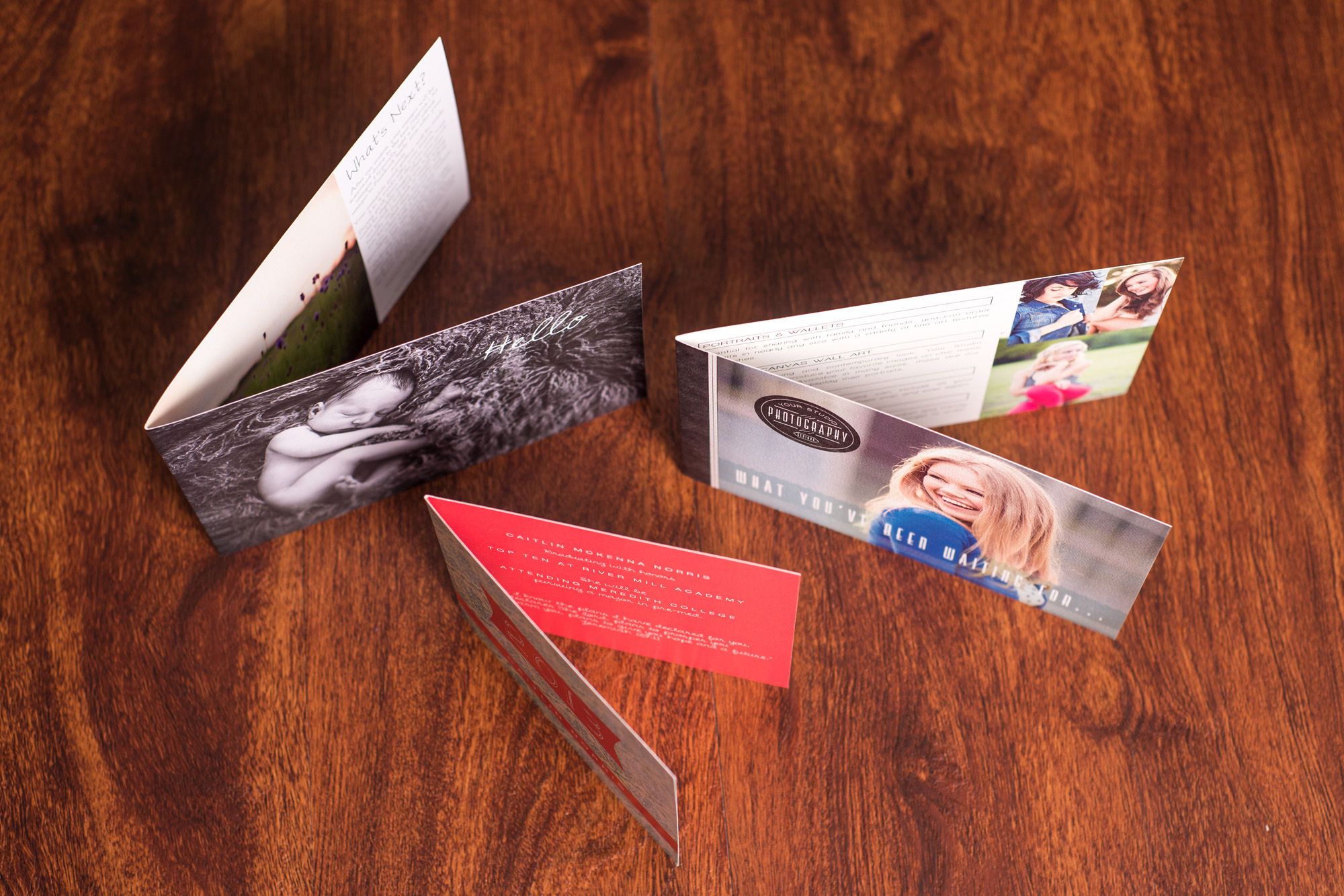 ProDPI-Folded-Cards-3.jpg