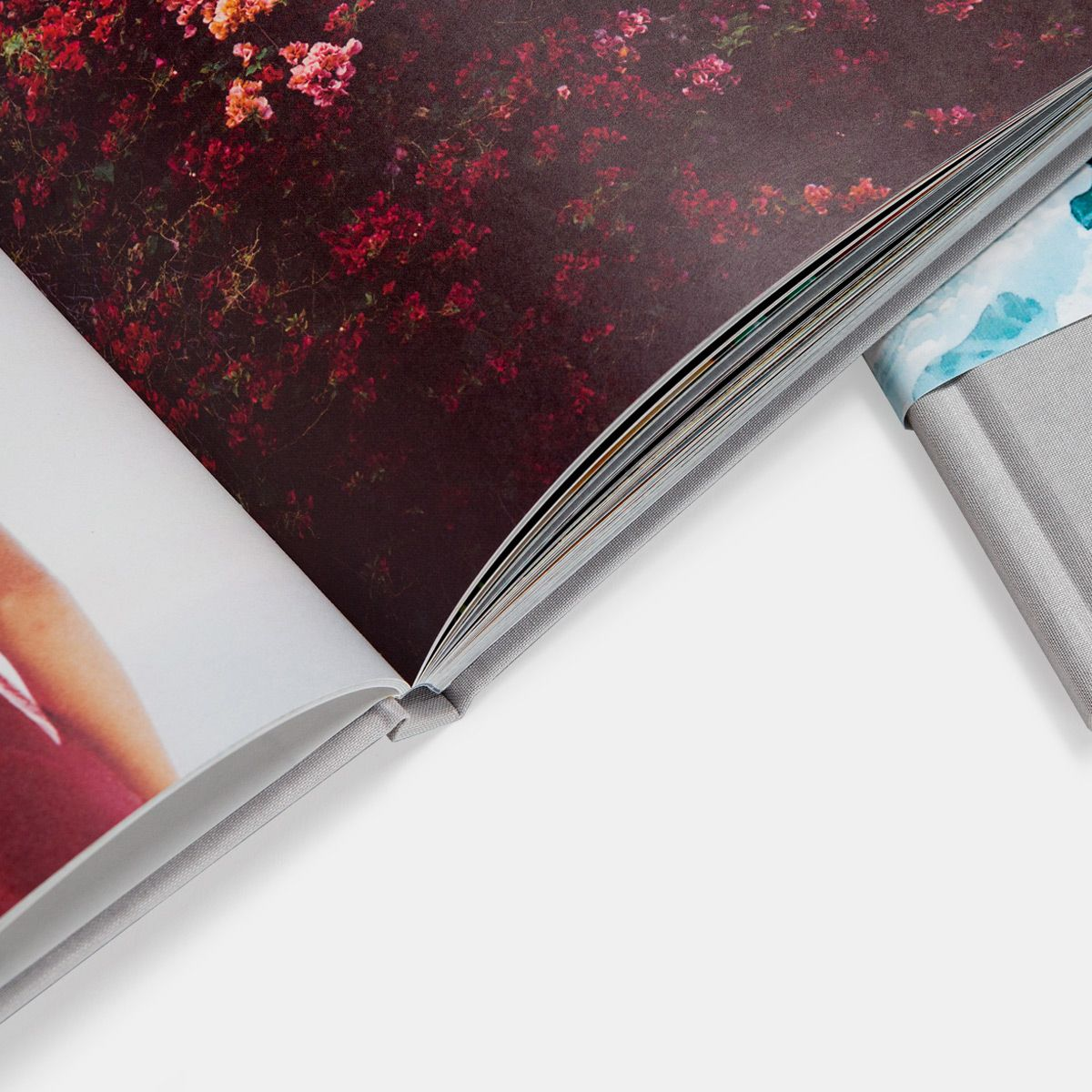 hardcover 3.jpg