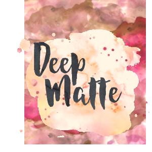 Deep Matte.PNG