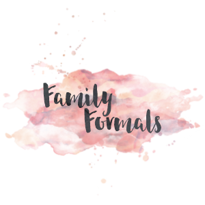 Family Formals.PNG