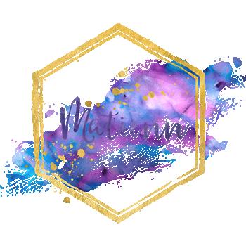 Matienn Website Logo.PNG