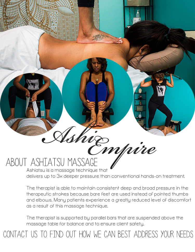 Ashi Empire Flyer for Portfolio.JPG
