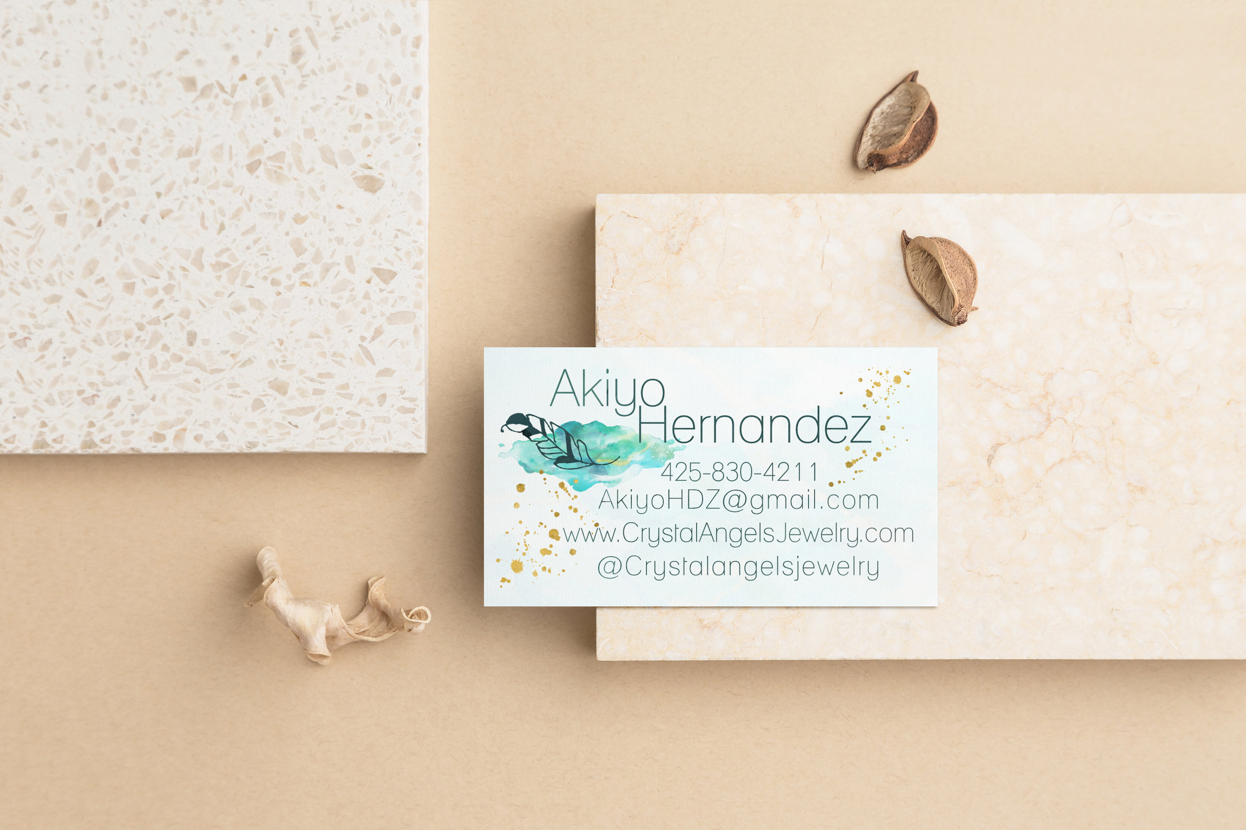 Crystal Angels Back Business Card Mockup.JPG