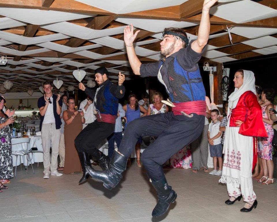 greek-dancing-2015-3-of-15jpg_20118952301_o.jpg