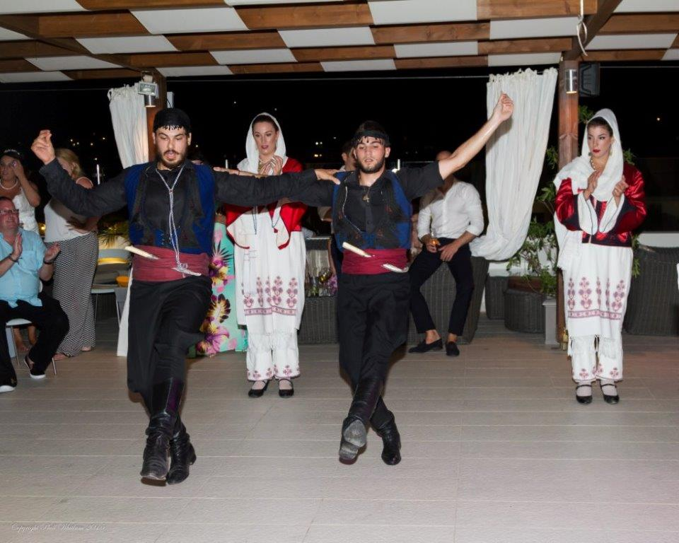 greek-dancing-2015-10-of-15jpg_19926829419_o.jpg