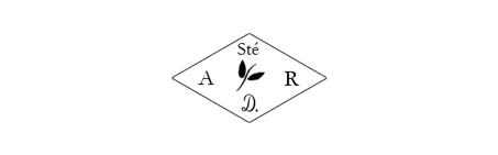 Alix D. Reynis Maker's Mark