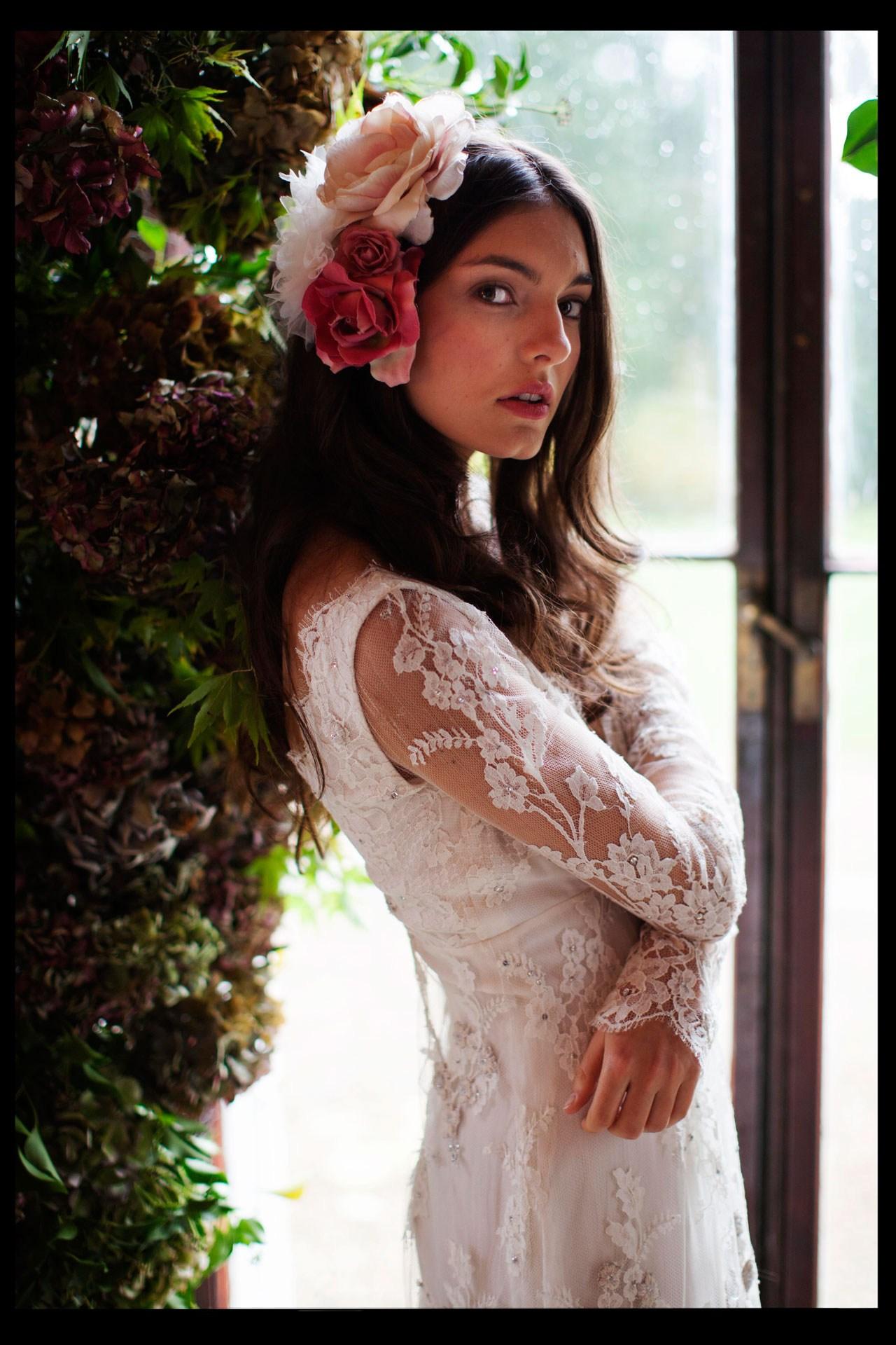 Shot1B-pennard-house-brides-9jan14_EmmaLewis_b.jpg