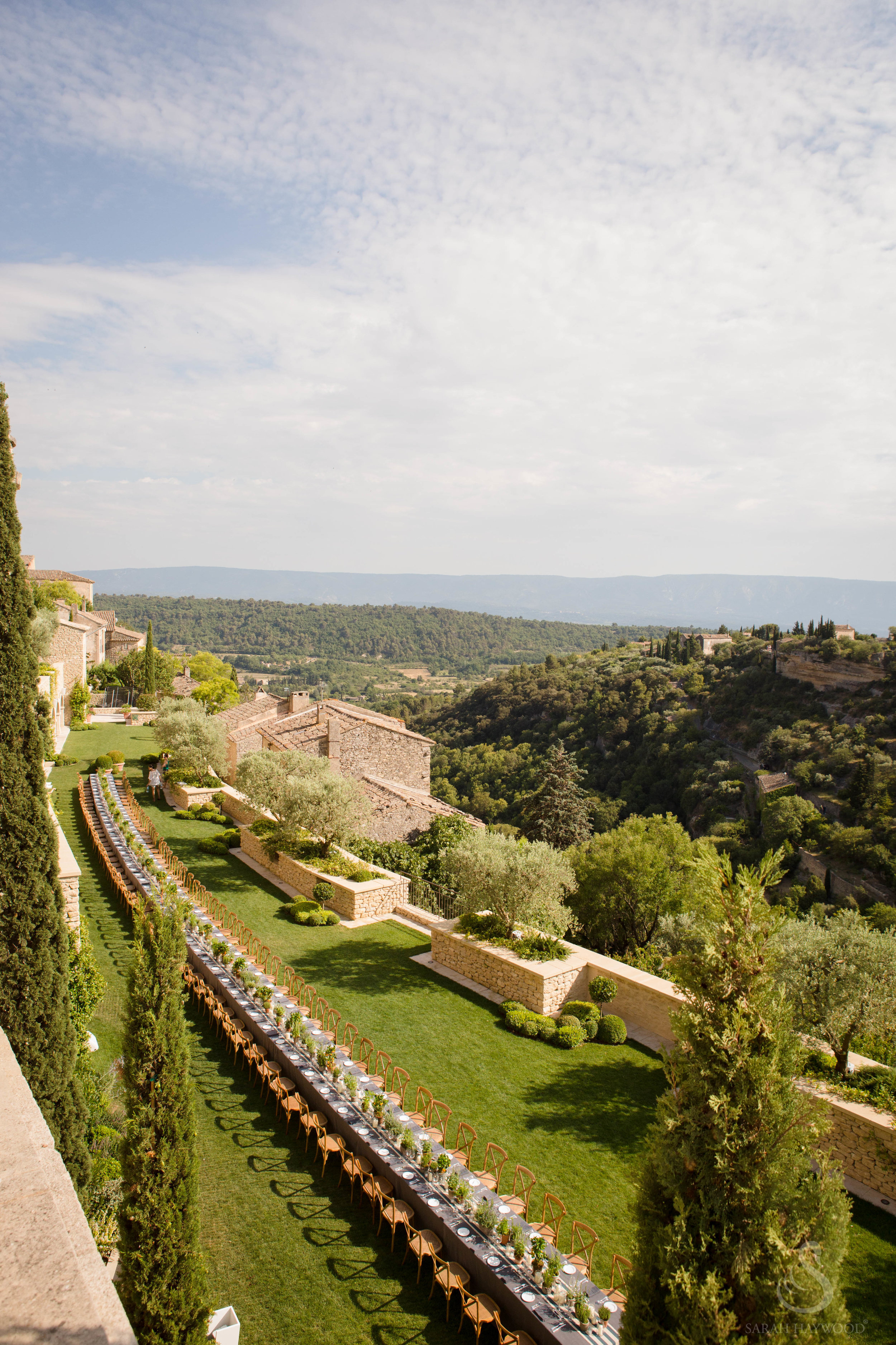 luxury-destination-wedding-Provence-France-sarah-haywood-copyright-Filmatography.25-CT-7256.jpg