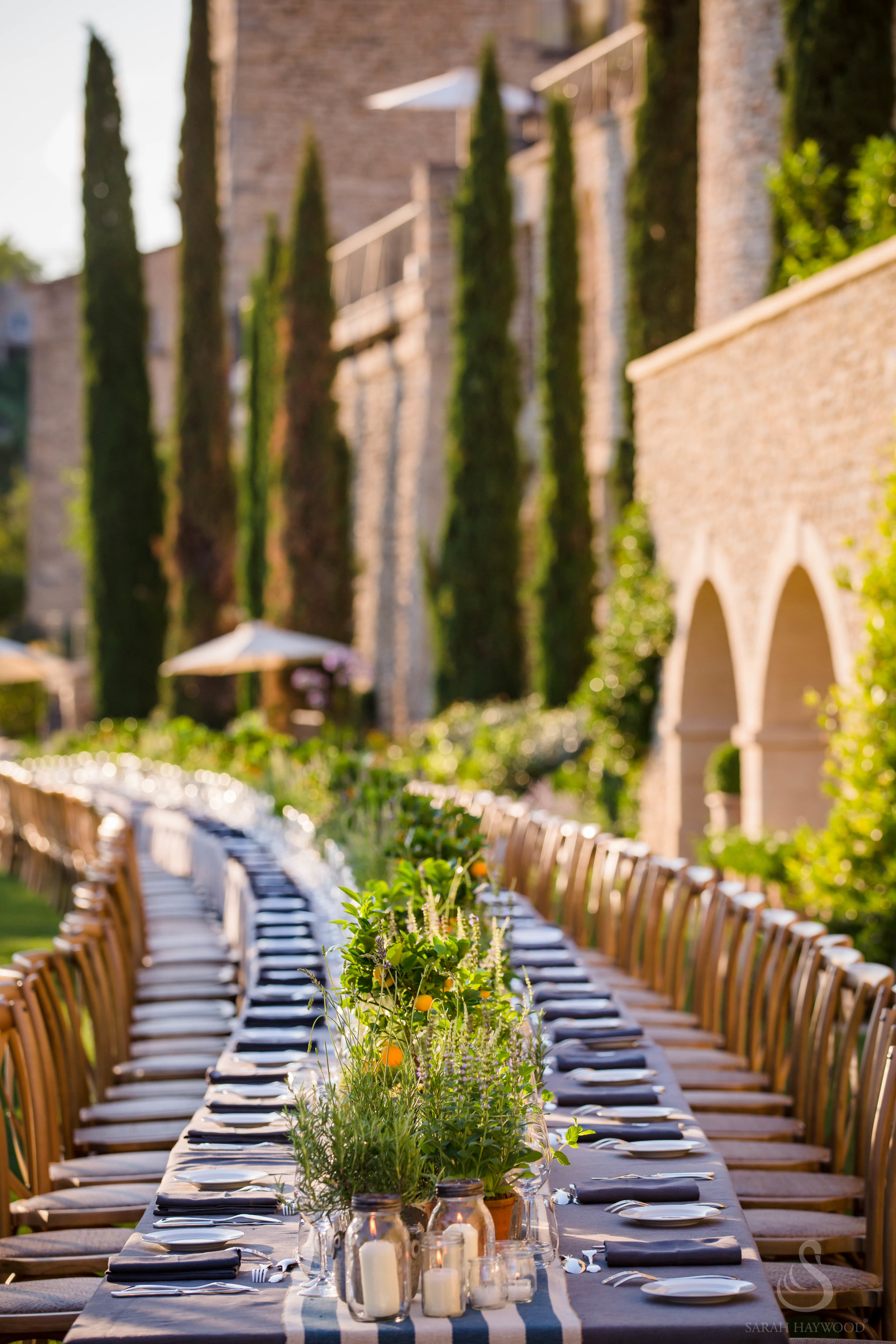 luxury-destination-wedding-Provence-France-sarah-haywood-copyright-Filmatography.73-jpg.jpg