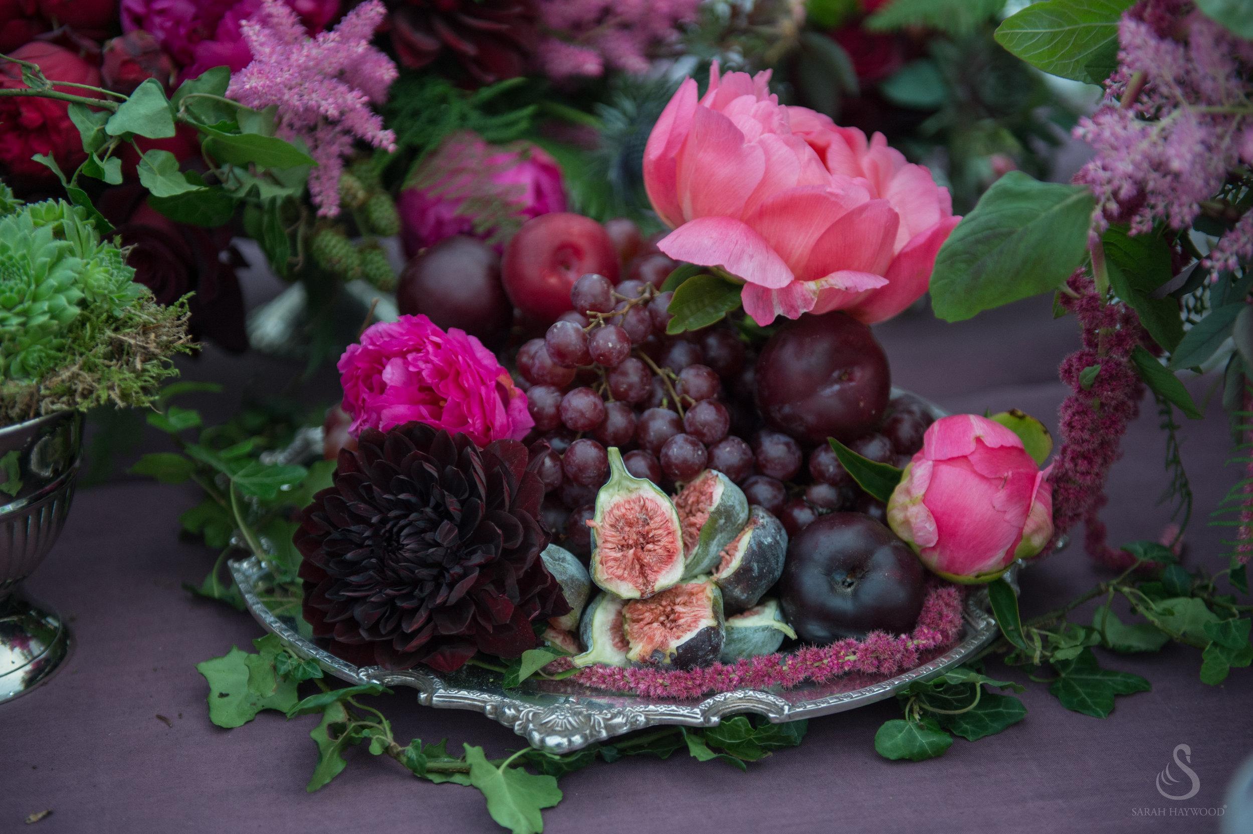 Scotland_Wedding_copyright_Carla Ten Eyck_for Sarah Haywood Wedding Design_805 copy.jpg