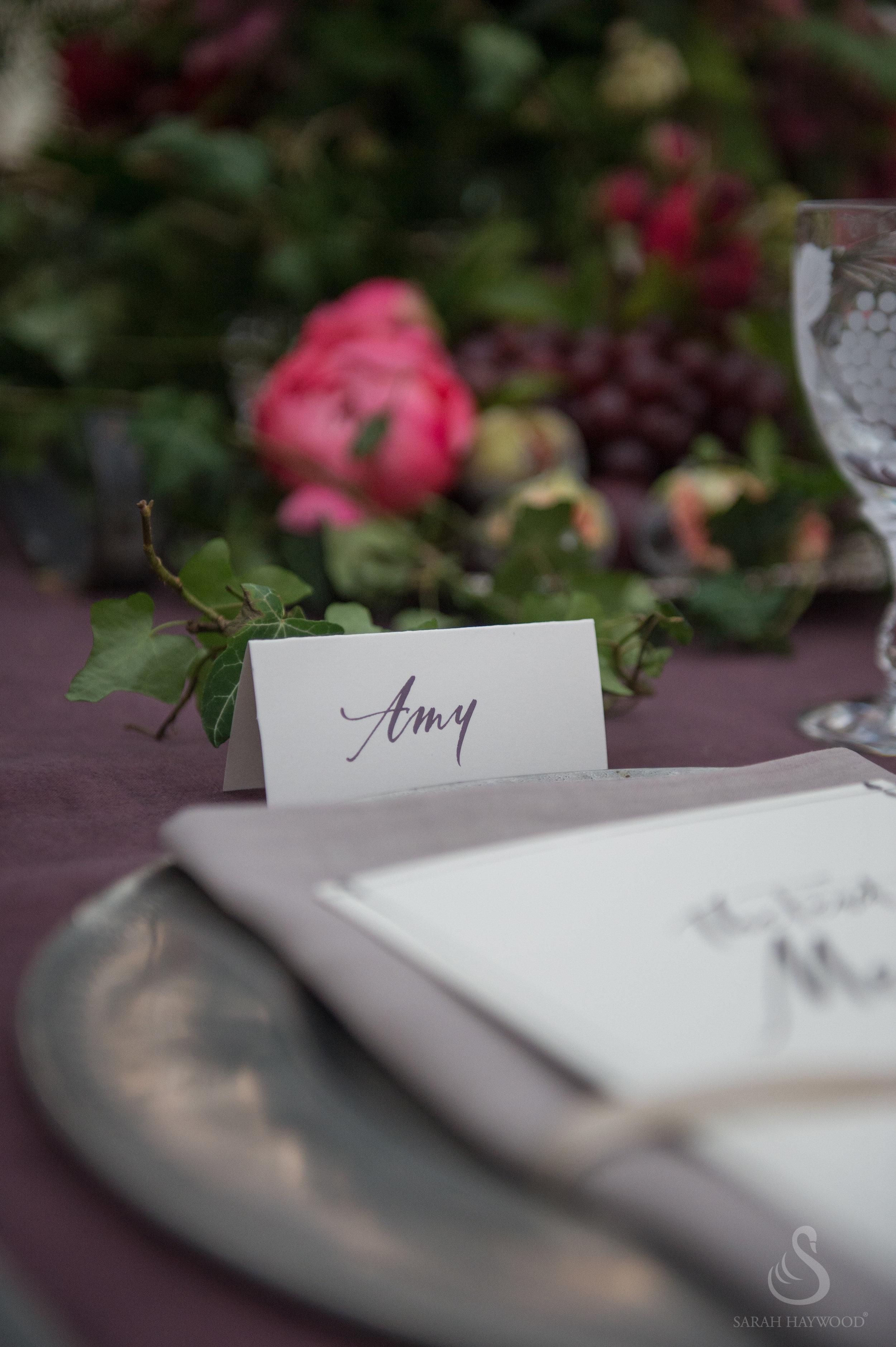 Scotland_Wedding_copyright_Carla Ten Eyck_for Sarah Haywood Wedding Design_809 copy.jpg