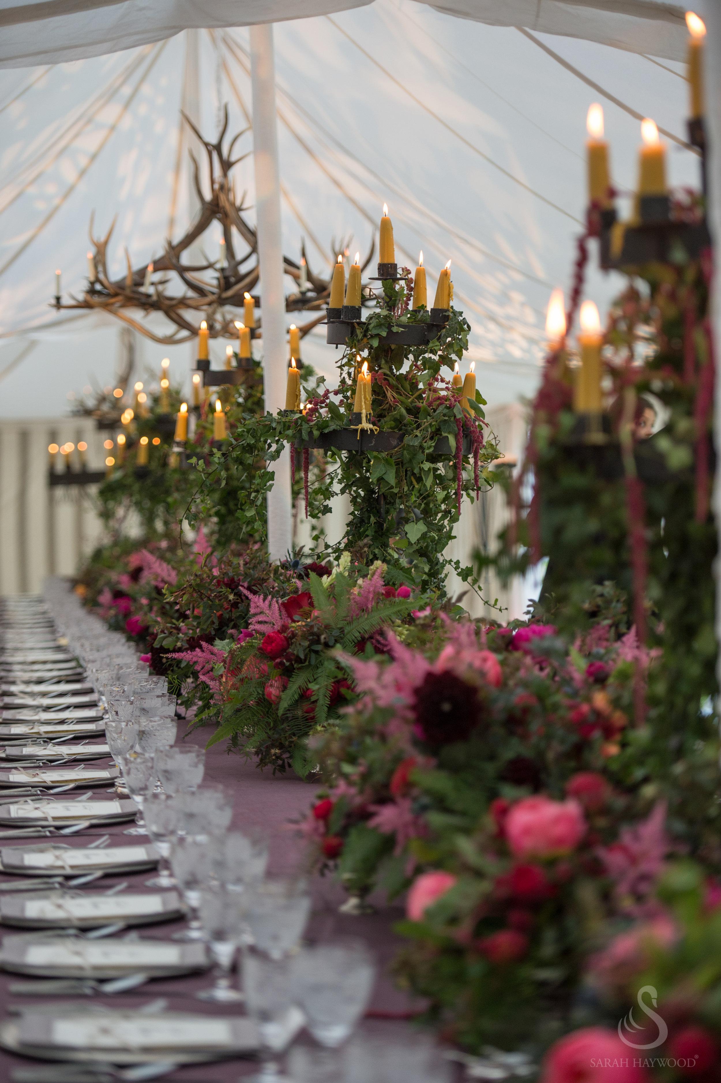 Scotland_Wedding_copyright_Carla Ten Eyck_for Sarah Haywood Wedding Design_887 copy.jpg