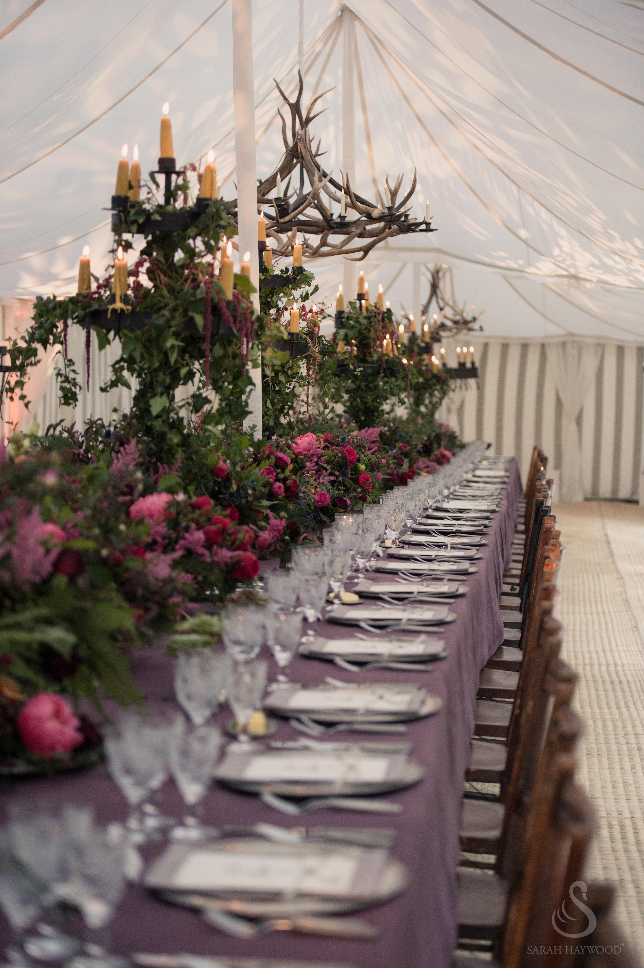 Scotland_Wedding_copyright_Carla Ten Eyck_for Sarah Haywood Wedding Design_941 copy.jpg