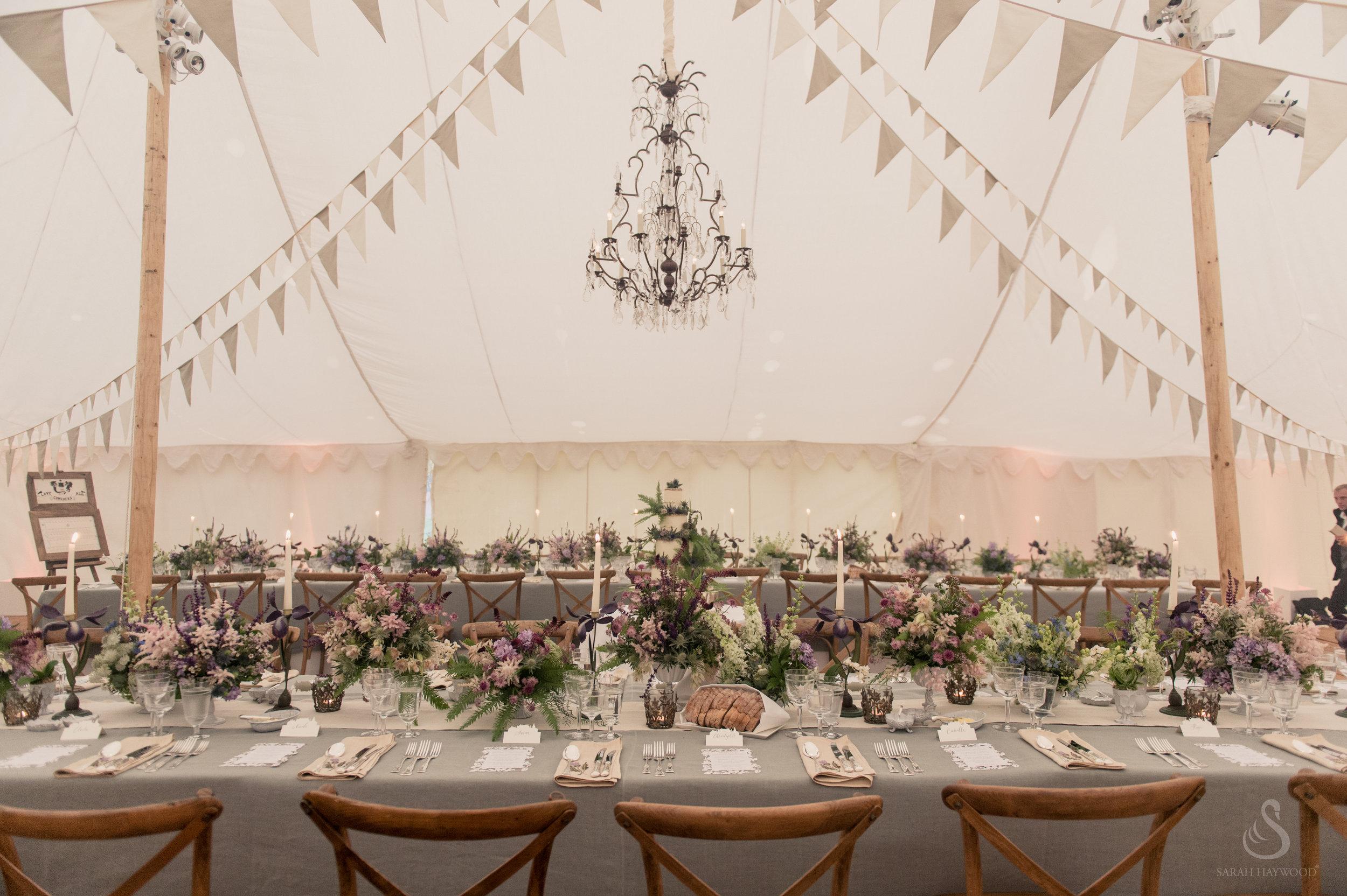 Scotland_Wedding_copyright_Carla Ten Eyck_for Sarah Haywood Wedding Design_2220 copy.jpg