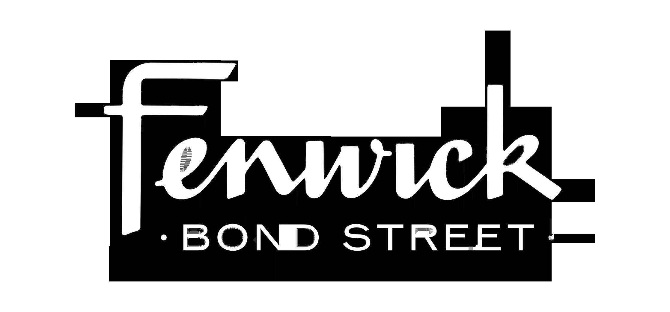 Fenwick W.png