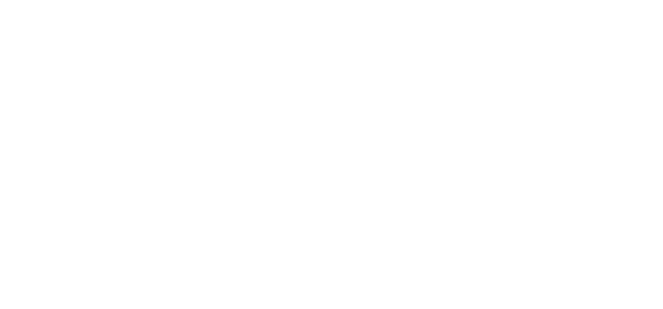 Perrier W.png