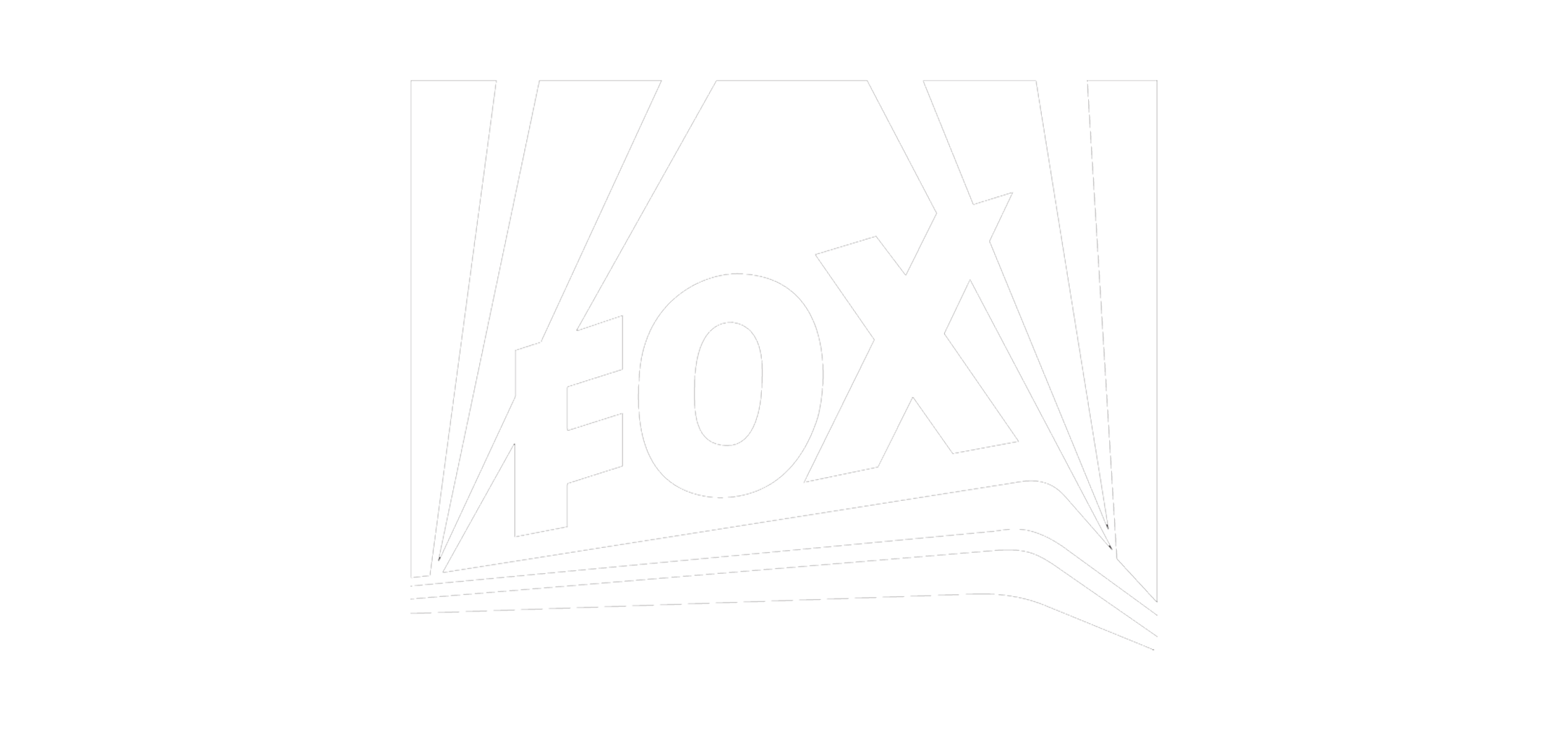 FoxW.png