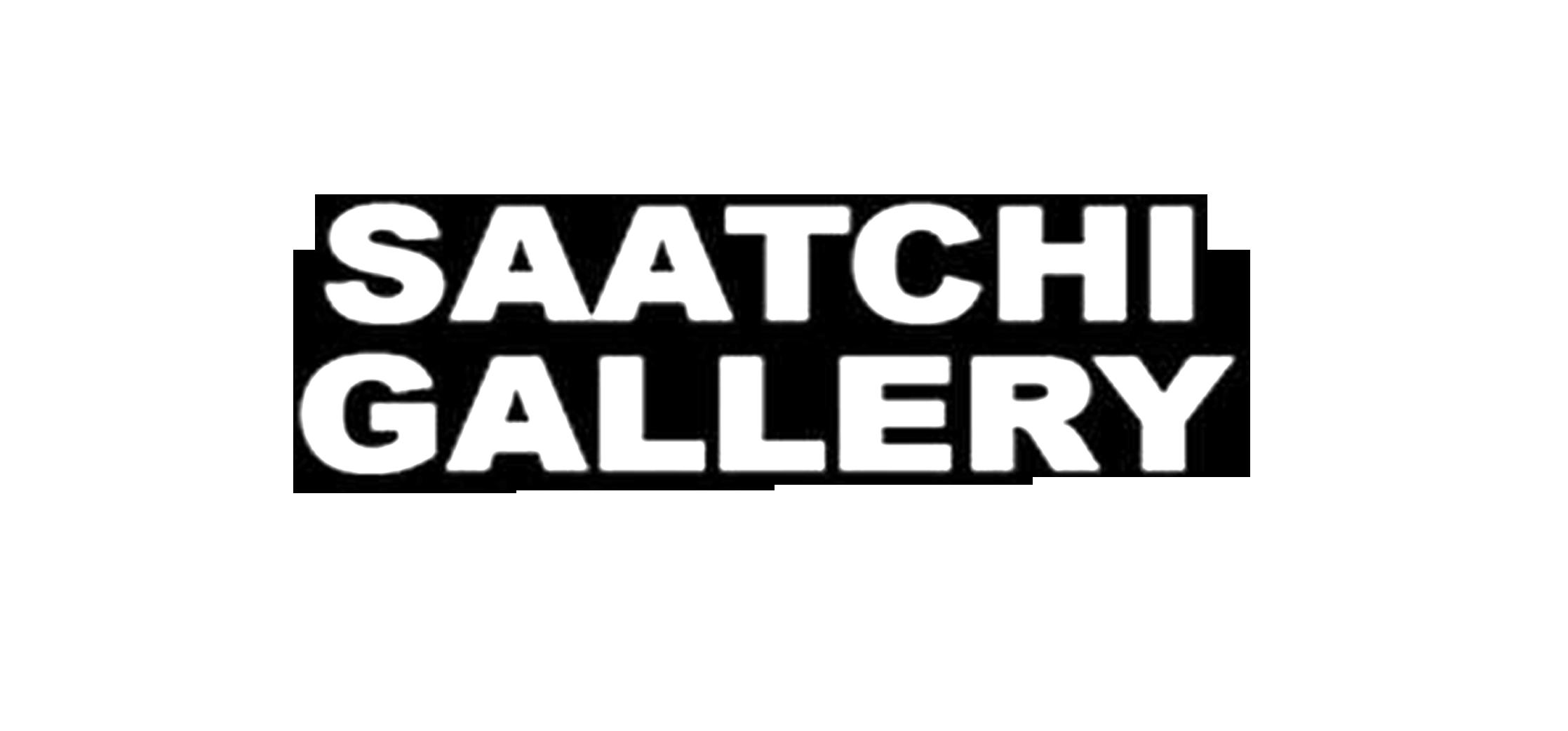 SaatchiW.png