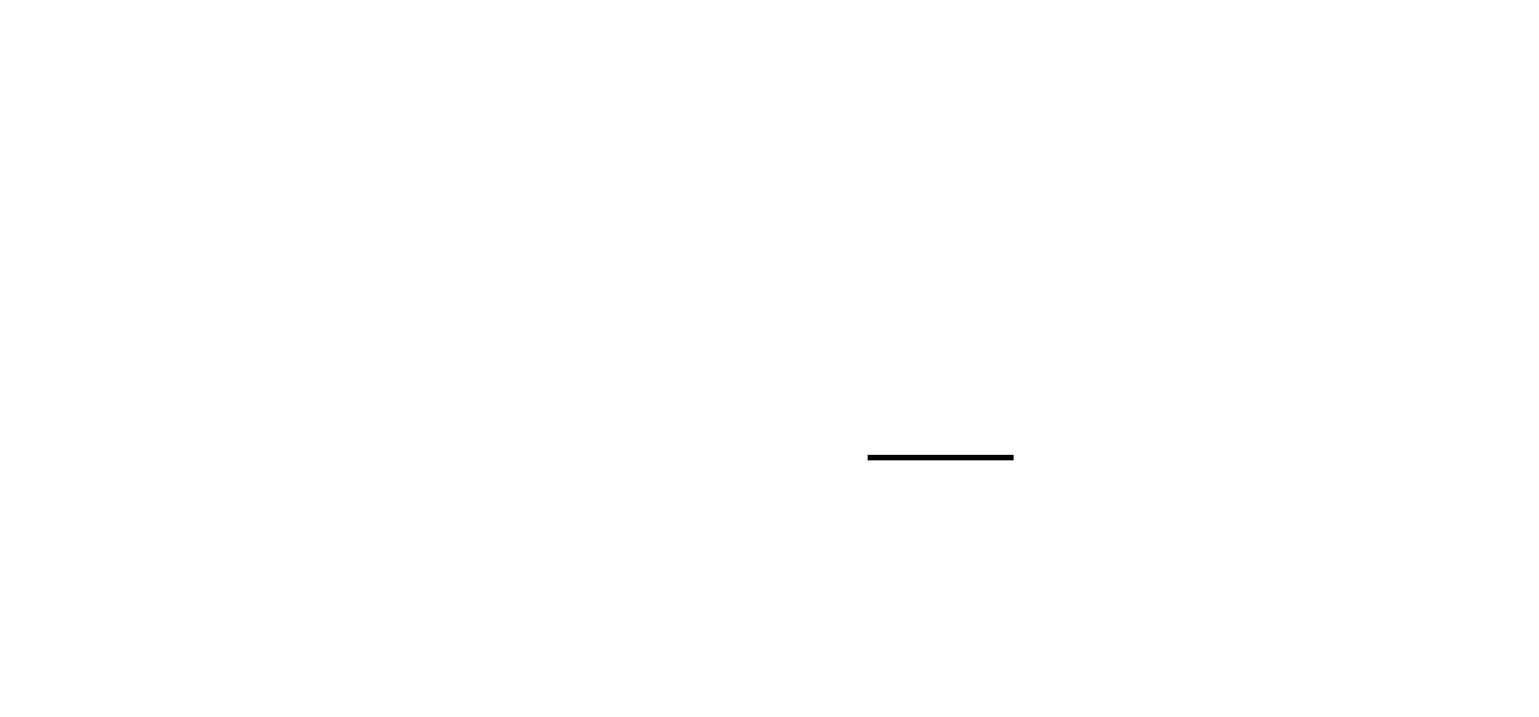 NikeW.png